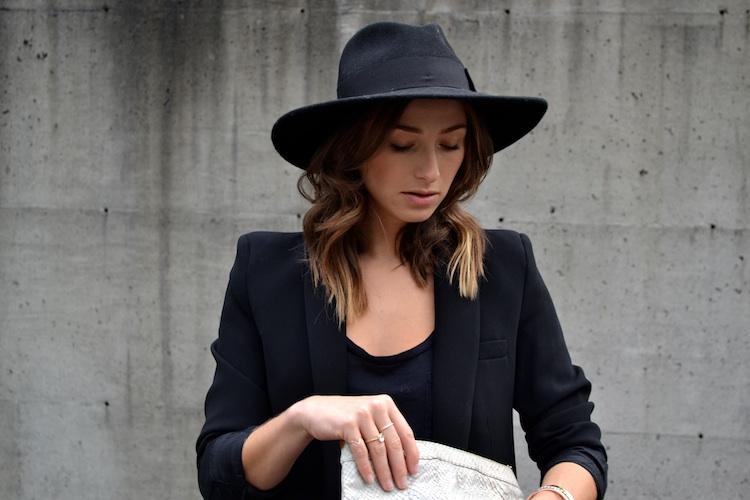 20 Best Summer Hats 2019  Stylish Summer Hats for Women
