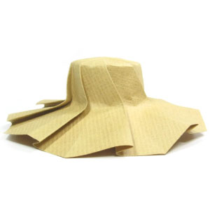 Japanese Culture  Arts  Origami  JapanZonecom