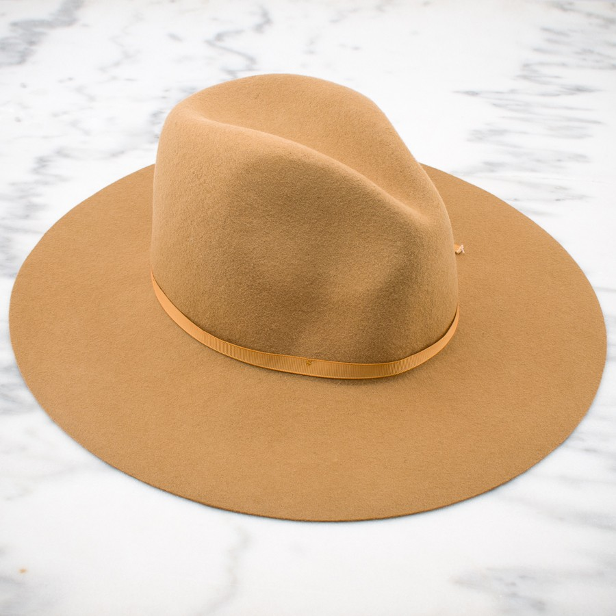 Find great deals on eBay for wide brim hat. Shop with confidence.