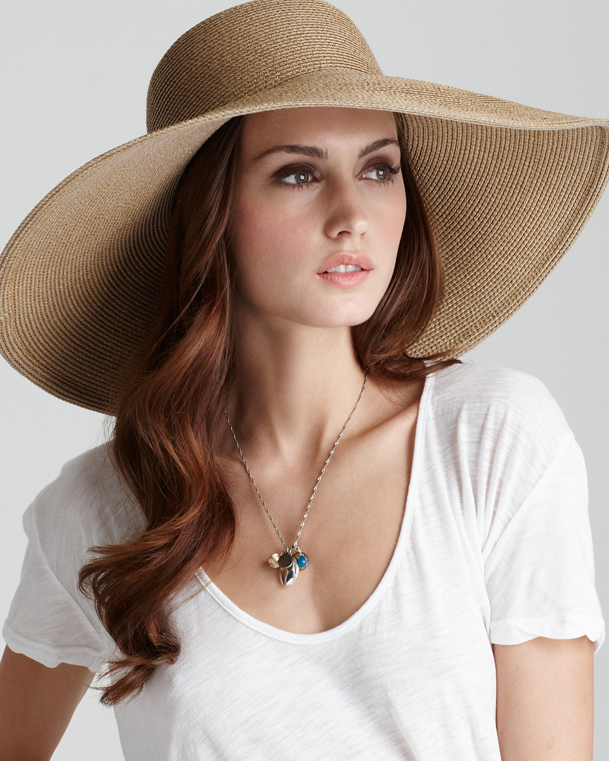 Cheap Sun Hats, Buy Directly from China Suppliers Women's Sun Hat Big Bow Wide Brim Floppy Summer Hats For Women Beach Panama Straw Bucket Hat Sun Protection Visor Femme Cap Enjoy Free Shipping Worldwide! Limited Time Sale Easy Return.5/5(3).